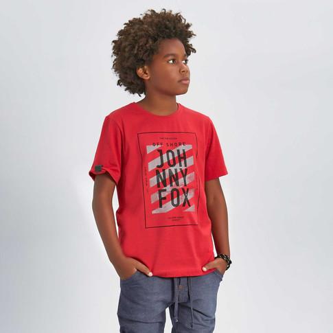 35932 - Camiseta meia malha.jpg