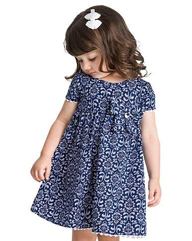 10792 - vestido cotton.jpg
