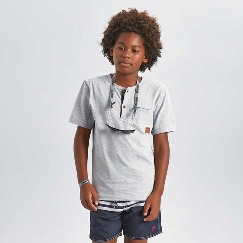 35927_-_Camiseta_em_malha_batonê_texturi