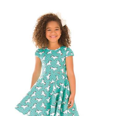 36892 - vestido em cotton.jpg