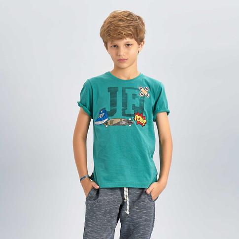 35933 - Camiseta meia malha.jpg