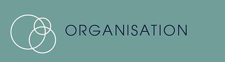 ORGANISATION TPE PME MILLeRH Conseil