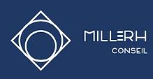 Conseil et Gestion des Ressources Humaines, TPE PME, Formation Droit Social MILLeRH Conseil