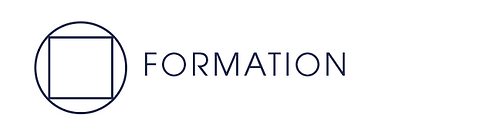 FORMATION DROIT SOCIAL / RH MILLeRH Conseil