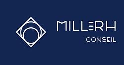 MILLeRH Conseil Audit et Conseil RH