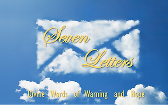 Seven Letters Series Graphic.png