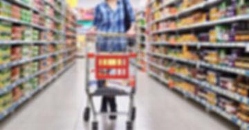 Healthy Shopping.jpg