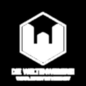 Weltenweberei_Logo_Weiss.png