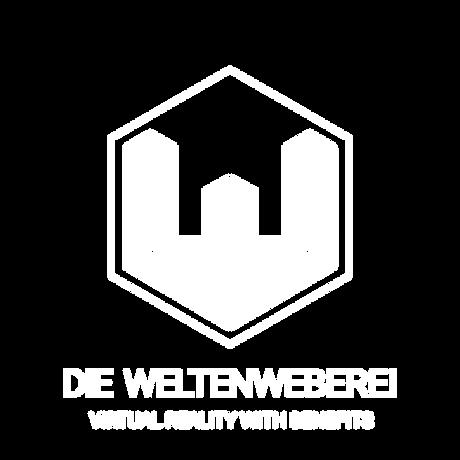 Weltenweberei_Logo_Weiss_ClaimEnglisch.p