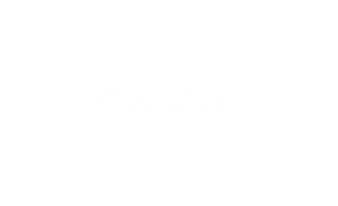 beezip-shiro_edited.png