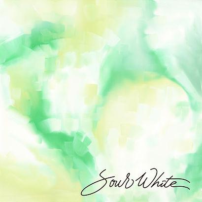 sourwhite.jpg