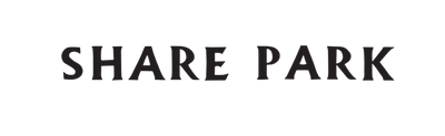 SHARE-PARK_logo_edited.png