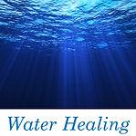 Water Healing.jpg