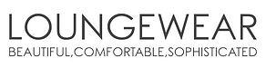 CLIP_loungewear_logo.jpg