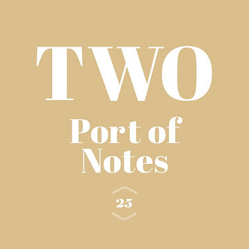 Port of Notes_Jacket_Front_+07-1.jpg