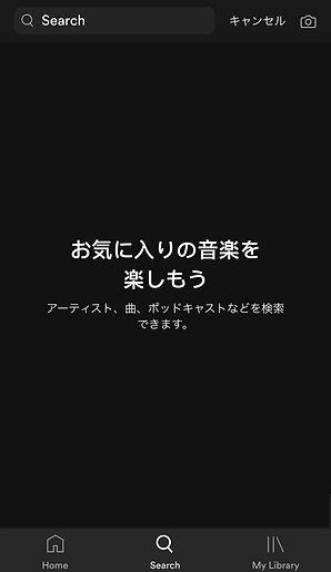 S__12263437.jpg
