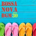 bossa nova30.jpg
