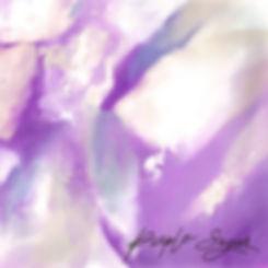 kickashow_purplesugar.jpg