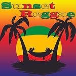 Sunset_Reggae.jpg