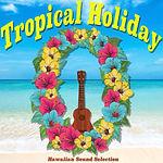TropicalHoliday (final).jpg