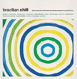 brazilian chill.jpg