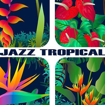 JazzTropical.jpg