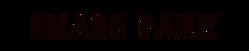sharepark_logo.png