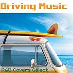 Driving_Music3.jpg