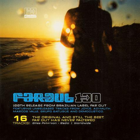 FARO100 VA _Far Out 100_ - cover.jpg