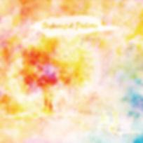 Sakuraful_Palette.jpg