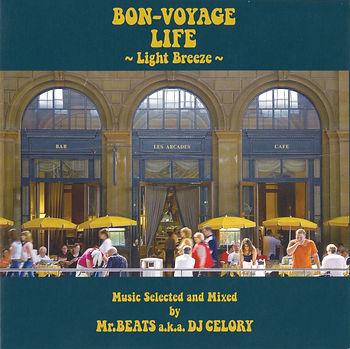 Bon Voyage Life.jpg