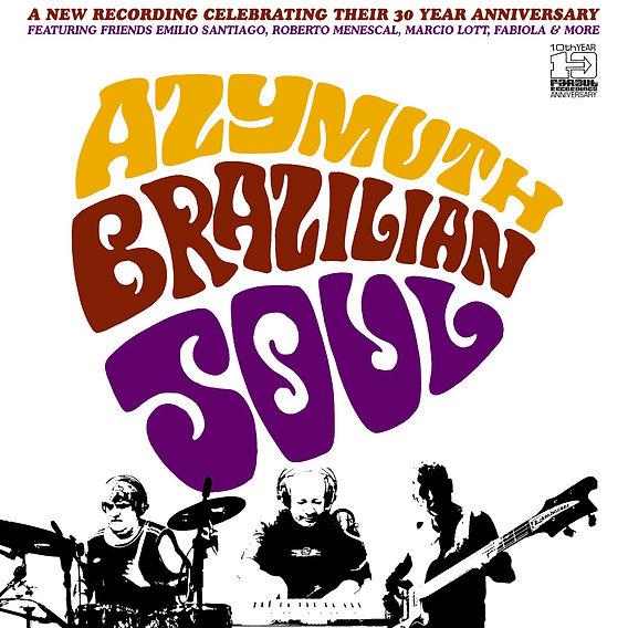 FARO091 Azymuth _Brazilian Soul_.jpg