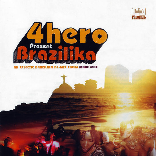 FARO109CD 4Hero _Brazilika_.jpg