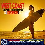 West Coast Beach Sessions.jpg