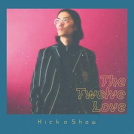 Kick-a-Show_The-Twelve-Love20171225-2-66
