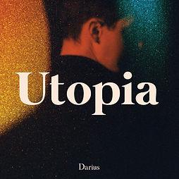 UTOPIA-ALBUM-660x660.jpg
