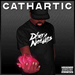 DN-cathartic-PA.jpg