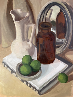 buy art online painting oil painting still life