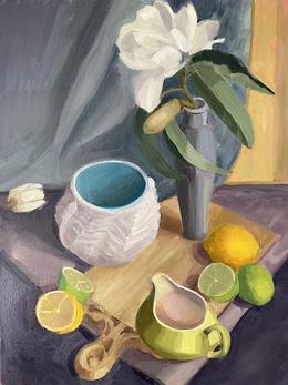 art painting buy art online oil painting