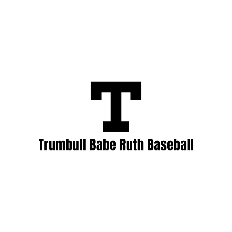 2022 Trumbull Travel/All Star Baseball Tryouts 13-15u (Day 2 Evaluations)