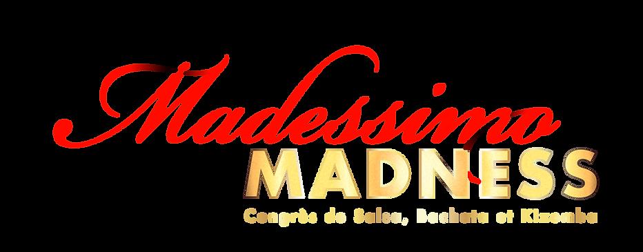 Madessimo_Madness_SBK_Site_RGB-02.png
