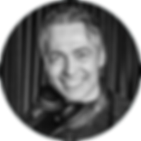DJ_Sab Russo_BW.png