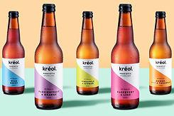 kreol drinks.JPG