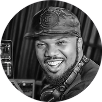 DJ Di Ly_BW.png