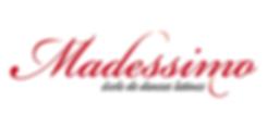 Madessimo_Logo_RS.png