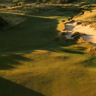 The Dunes Golf Links, Victoria, Australia