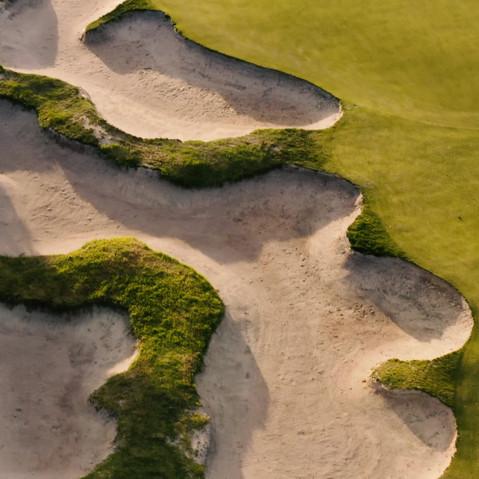 Sandy Golf Links