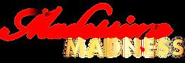 Madessimo_Madness_RGB-01.png