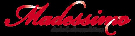 Madessimo_Logo_light.png