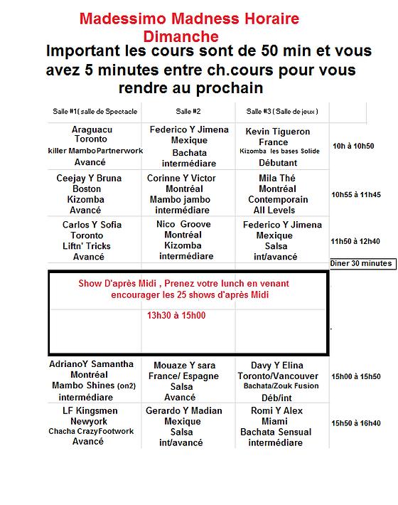 Horaire Total Madnes 2020_dimanche_copie